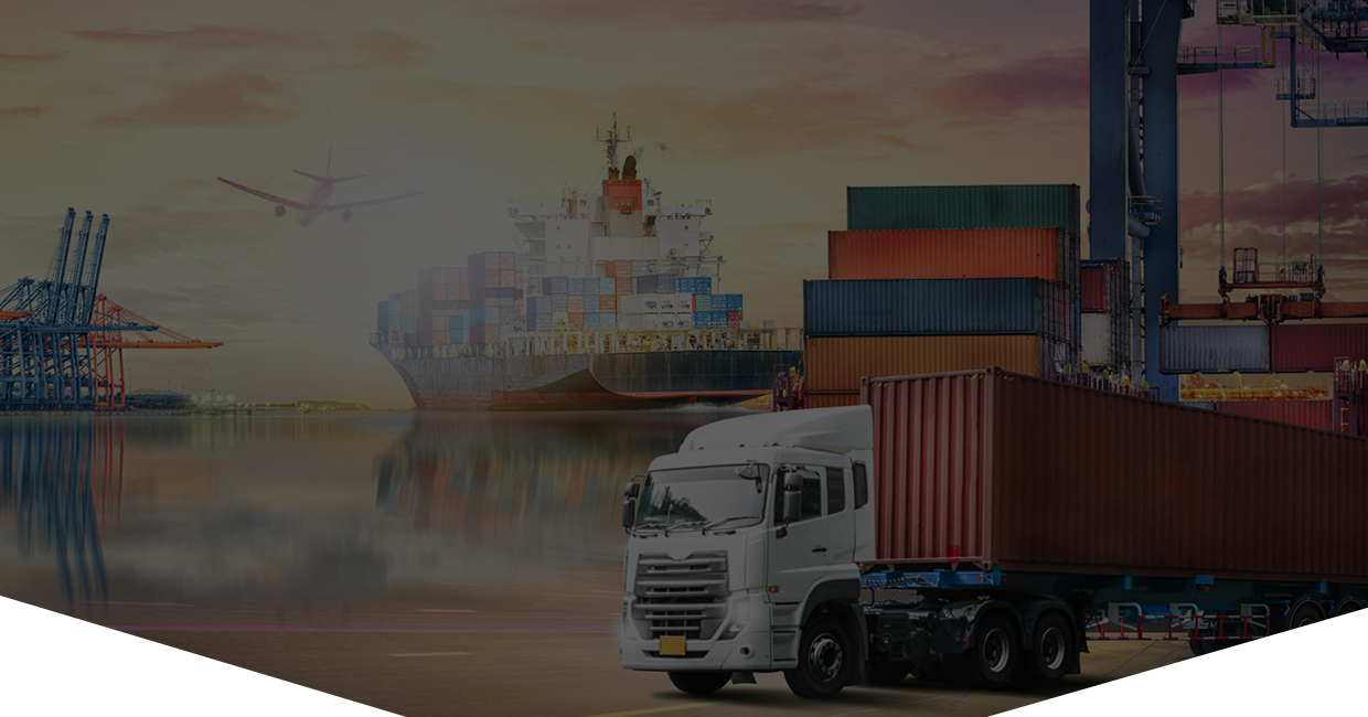 road freight services uk - simba freight